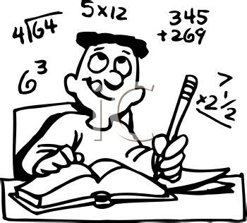 Homework Checks or Frequent Math Quizzes? - MiddleWeb
