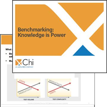 Essay knowledge power